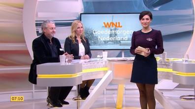 cap_Goedemorgen Nederland (WNL)_20171211_0707_00_03_18_41