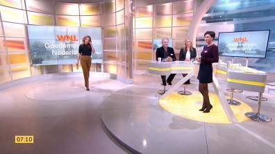 cap_Goedemorgen Nederland (WNL)_20171211_0707_00_03_18_43