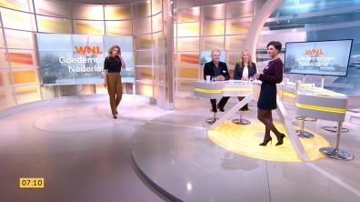 cap_Goedemorgen Nederland (WNL)_20171211_0707_00_03_18_44