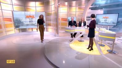 cap_Goedemorgen Nederland (WNL)_20171211_0707_00_03_19_48
