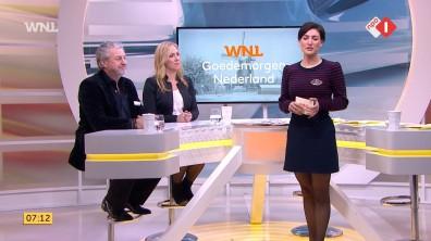 cap_Goedemorgen Nederland (WNL)_20171211_0707_00_05_31_73
