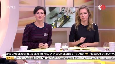 cap_Goedemorgen Nederland (WNL)_20171211_0707_00_06_05_75