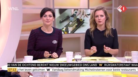 cap_Goedemorgen Nederland (WNL)_20171211_0707_00_06_05_76