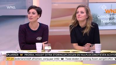 cap_Goedemorgen Nederland (WNL)_20171211_0707_00_07_23_79
