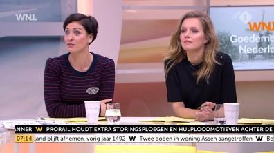 cap_Goedemorgen Nederland (WNL)_20171211_0707_00_07_24_80
