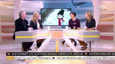 cap_Goedemorgen Nederland (WNL)_20171211_0707_00_11_42_147
