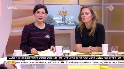 cap_Goedemorgen Nederland (WNL)_20171211_0707_00_13_50_171