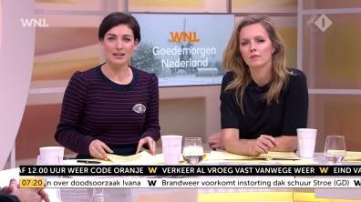cap_Goedemorgen Nederland (WNL)_20171211_0707_00_13_51_176