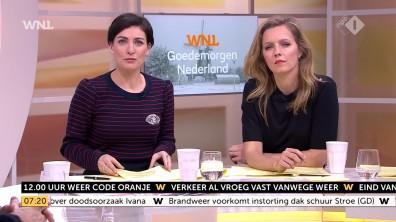 cap_Goedemorgen Nederland (WNL)_20171211_0707_00_13_51_178
