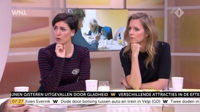 cap_Goedemorgen Nederland (WNL)_20171211_0707_00_20_28_179