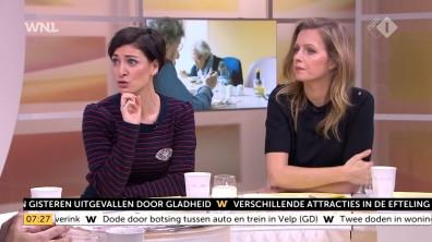 cap_Goedemorgen Nederland (WNL)_20171211_0707_00_20_29_180