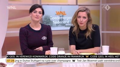cap_Goedemorgen Nederland (WNL)_20171211_0707_00_21_26_181