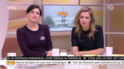 cap_Goedemorgen Nederland (WNL)_20171211_0707_00_21_27_182
