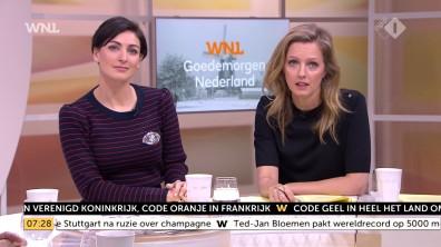 cap_Goedemorgen Nederland (WNL)_20171211_0707_00_21_28_183