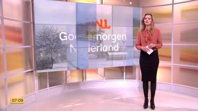 cap_Goedemorgen Nederland (WNL)_20171212_0707_00_02_27_01
