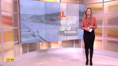 cap_Goedemorgen Nederland (WNL)_20171212_0707_00_02_27_02