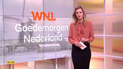 cap_Goedemorgen Nederland (WNL)_20171212_0707_00_02_51_24