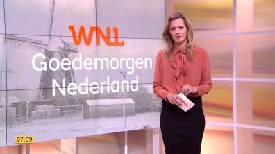 cap_Goedemorgen Nederland (WNL)_20171212_0707_00_02_51_26