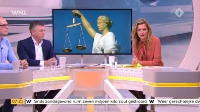 cap_Goedemorgen Nederland (WNL)_20171212_0707_00_14_37_47