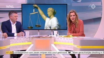 cap_Goedemorgen Nederland (WNL)_20171212_0707_00_14_38_48