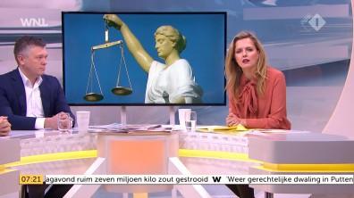 cap_Goedemorgen Nederland (WNL)_20171212_0707_00_14_39_49
