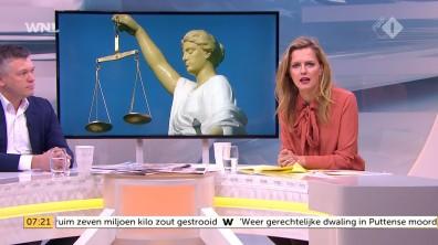 cap_Goedemorgen Nederland (WNL)_20171212_0707_00_14_40_50