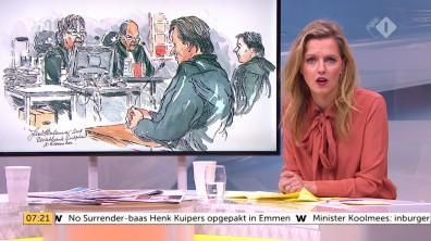 cap_Goedemorgen Nederland (WNL)_20171212_0707_00_14_53_51