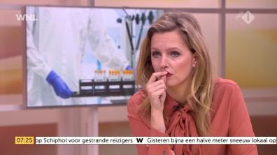 cap_Goedemorgen Nederland (WNL)_20171212_0707_00_18_31_54
