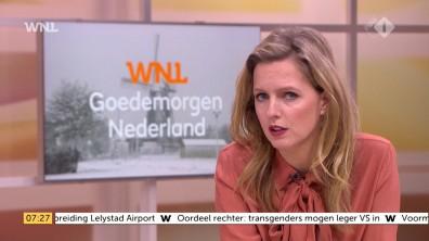 cap_Goedemorgen Nederland (WNL)_20171212_0707_00_20_50_56