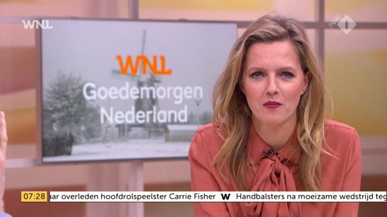 cap_Goedemorgen Nederland (WNL)_20171212_0707_00_21_15_60