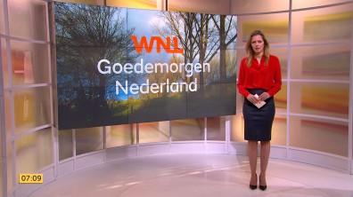 cap_Goedemorgen Nederland (WNL)_20171221_0707_00_03_10_02