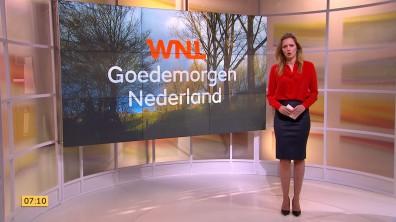 cap_Goedemorgen Nederland (WNL)_20171221_0707_00_03_11_04