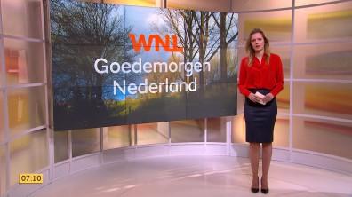 cap_Goedemorgen Nederland (WNL)_20171221_0707_00_03_11_07
