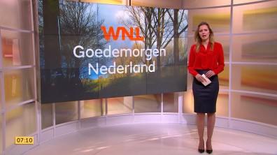 cap_Goedemorgen Nederland (WNL)_20171221_0707_00_03_12_09