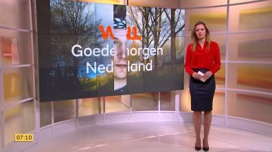 cap_Goedemorgen Nederland (WNL)_20171221_0707_00_03_12_10