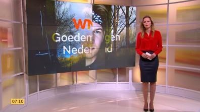 cap_Goedemorgen Nederland (WNL)_20171221_0707_00_03_12_11