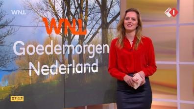 cap_Goedemorgen Nederland (WNL)_20171221_0707_00_05_43_44