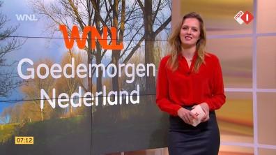 cap_Goedemorgen Nederland (WNL)_20171221_0707_00_05_44_47