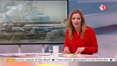 cap_Goedemorgen Nederland (WNL)_20171221_0707_00_06_17_50