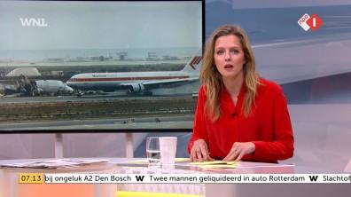 cap_Goedemorgen Nederland (WNL)_20171221_0707_00_06_18_53