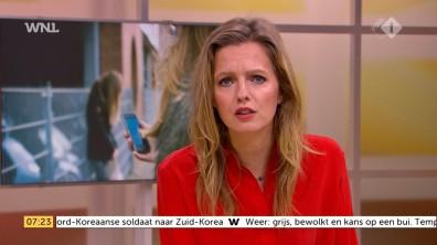 cap_Goedemorgen Nederland (WNL)_20171221_0707_00_16_37_118