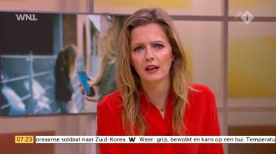cap_Goedemorgen Nederland (WNL)_20171221_0707_00_16_38_121