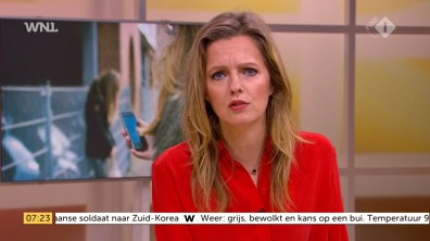 cap_Goedemorgen Nederland (WNL)_20171221_0707_00_16_38_122
