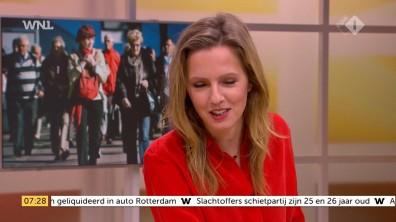 cap_Goedemorgen Nederland (WNL)_20171221_0707_00_21_16_131