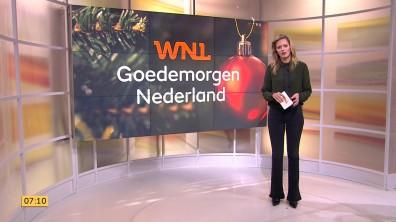 cap_Goedemorgen Nederland (WNL)_20171222_0707_00_03_39_16