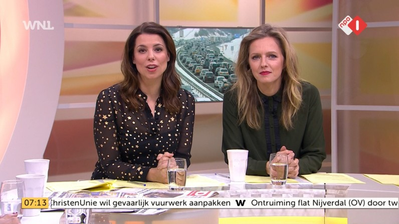 cap_Goedemorgen Nederland (WNL)_20171222_0707_00_07_11_32