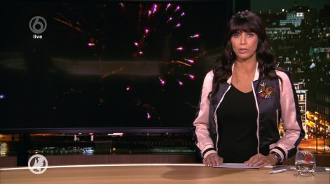 cap_Hart van Nederland - Laat_20171204_2227_00_12_36_50