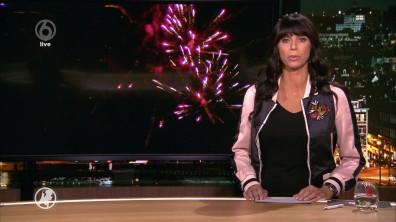 cap_Hart van Nederland - Laat_20171204_2227_00_12_37_52