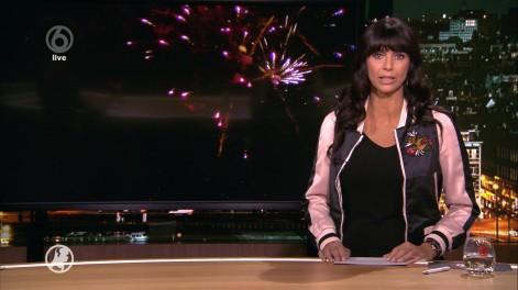 cap_Hart van Nederland - Laat_20171204_2227_00_12_39_55