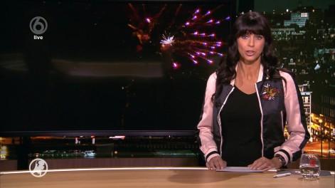 cap_Hart van Nederland - Laat_20171204_2227_00_12_39_56
